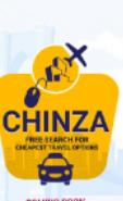 Telecaller Jobs in Nasik - CHINZA