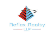 Marketing Executive Jobs in Mumbai,Navi Mumbai - Reflex Realty LLP