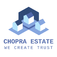 Marketing Executive Jobs in Delhi - CHOPRA ESTATE