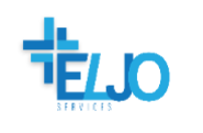 Remote Business Service Manager Jobs in Kozhikode - Eljo Services Private Limited
