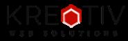 Junior Java Developer Jobs in Hyderabad - Kreativ Web Solutions