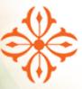 Research Associate / SRF Extended Jobs in Kolkata - Bose Institute