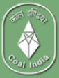Cost Accountant/ Accountant Jobs in Bardhaman - Eastern Coalfields Ltd