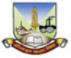 Research Assistant Social Science Jobs in Mumbai - University of Mumbai