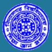 Field Investigator Jobs in Kolkata - Vidyasagar University