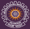 JRF Civil Engineering Jobs in Jalandhar - NIT Jalandhar