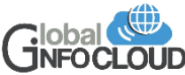 Graphic Designer Jobs in Pune - Global Infocloud Pvt. Ltd.