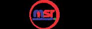 Officer - Sales & Marketing Jobs in Hyderabad - MSR INDIA LTD
