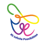 Software Engineer Jobs in Pune - Kh Infinite Possibilities Pvt. Ltd