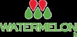 Digital Marketing Executive Jobs in Thrissur - Watermelon Ads