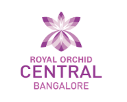 Housekeeping Associate Jobs in Bangalore - Royal Orchid Hotel
