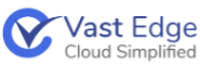 Content Writer Jobs in Delhi,Faridabad,Gurgaon - Simplified Cloud Solutions by VastEdge