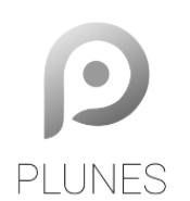 Brand Ambassador Jobs in Gurgaon - Plunes Technologies Private Limited