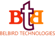 Embedded software Engineer Jobs in Bangalore - BelBird Technologies