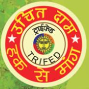 AdvisorDesign/ Consultant Designer/ Consultant Designer-cum-Merchandiser Jobs in Delhi - Tribal Cooperative Marketing Development Federation of India Ltd.