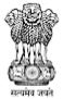 Grade-III Stenographer/ Junior Clerk cum-Copyist/ Salaried Amin Jobs in Cuttack - E Courts - Mayurbhanj District