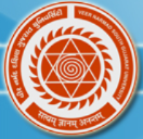 Clerk/ Peon Jobs in Surat - Veer Narmad South Gujarat University