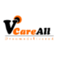 Business Development Executive Jobs in Delhi,Faridabad,Gurgaon - VcareAll Solution Private Limited
