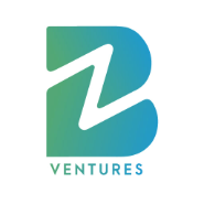 Customer Support Executive Jobs in Bangalore - ZNB VENTURES PVT LTD