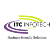 Technical support Jobs in Bangalore - ITC Infotech