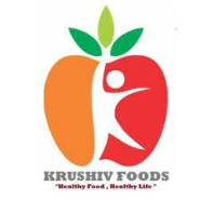 Sales Representative Jobs in Pune - Krushiv Foods Pvt. Ltd.
