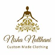 Human Resource executive Jobs in Raipur - Nisha Natthani Boutique