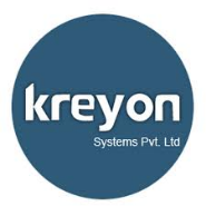 UX/UI Designers Jobs in Jabalpur - Kreyon Systems Pvt. Ltd.
