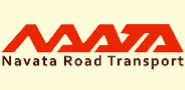 Officer Operations Business development Jobs in Hyderabad - NAVATA ROAD TRANSPORT
