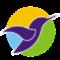 Web Development Intern Jobs in Pune - Halcyonminds Tech LLP