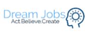 Social Media Manager Jobs in Delhi,Faridabad,Gurgaon - IOE Innovative Young Creative Minds