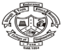 Assistant Research Engineer / TEQIP Assistant Jobs in Pune - College of Engineering Pune