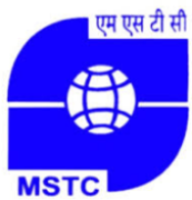 Deputy General Manager / Deputy Manager / Assistant Manager Jobs in Kolkata - MSTC Ltd