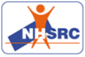 Web / Mobile Designer / Senior Web Developer/ Finance Data Analyst/ Consultant Jobs in Delhi - National Health Systems Resource Centre