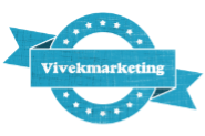 Sales Man Jobs in Across India - Vivek marketing and sales networks