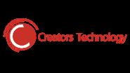 UI/UX DESIGNER Jobs in Chennai - Creators Technology