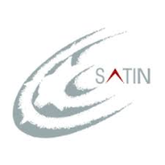 Field Sales Executive Jobs in Bokaro,Deoghar,Dhanbad - SATIN CREDITCARE NETWORK LIMITED