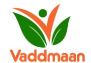 Sales and Marketing Executive Jobs in Delhi,Faridabad,Gurgaon - Vaddmaan Innovation LLP