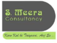 BPO/Telecaller Jobs in Surat - S. Meera Consultancy