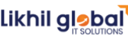 Telecaller Jobs in Bangalore - Likhil Global IT Solutions