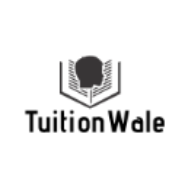 Tutor Jobs in Allahabad,Kanpur,Lucknow - TuitionWale Pvt Ltd