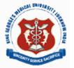 Junior Nurse Jobs in Lucknow - King Georges Medical University