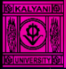Assistant Professor Zoology Jobs in Kolkata - University of Kalyani