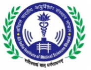 Senior Residents Ophthalmology Jobs in Bhopal - AIIMS Bhopal