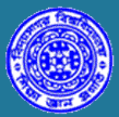 Field Investigator Economics Jobs in Kolkata - Vidyasagar University