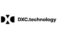 Assistant Business Process Services Jobs in Noida - DXC Technology