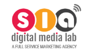 Sales Marketing Intern Jobs in Bangalore - SIAA DIGITAL Solutions and Applications