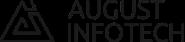 Magento Developer Jobs in Surat - AugustCode Solutions Pvt. Ltd.