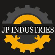 Back Office Sales Jobs in Surat - JP INDUSTRIES