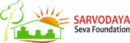 Nursing assistant Jobs in Bangalore - SARVODAYA TRUST