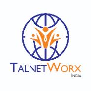 Telesales Executive Jobs in Mumbai - Talnetworx India